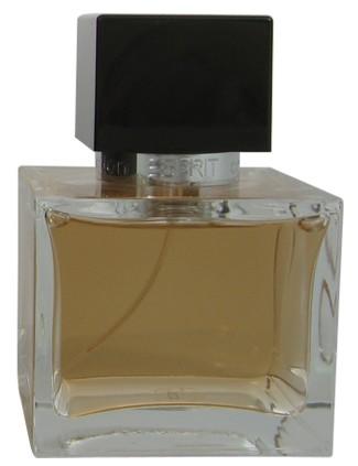 Esprit Collection Man аромат для мужчин