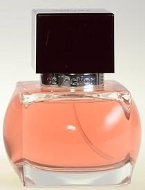 Esprit Collection Woman аромат для женщин