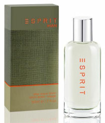 Esprit Man аромат для мужчин