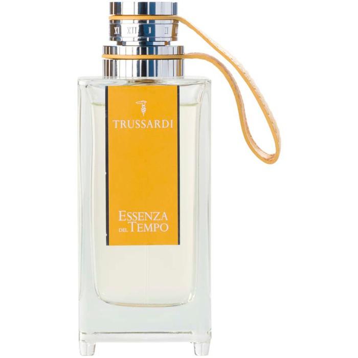 Trussardi Essenza Del Tempo аромат для мужчин и женщин