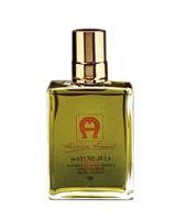 Etienne Aigner Nº 1 аромат для мужчин и женщин