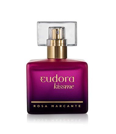 Eudora Rosa Marcante аромат для женщин