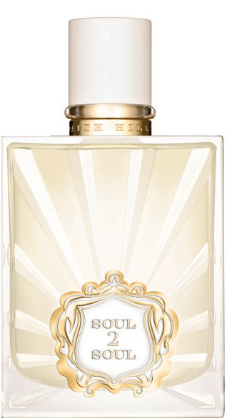 Tim McGraw Faith Hill Soul2Soul for Her аромат для женщин