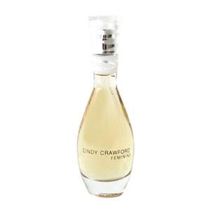 Cindy Crawford Feminine аромат для женщин