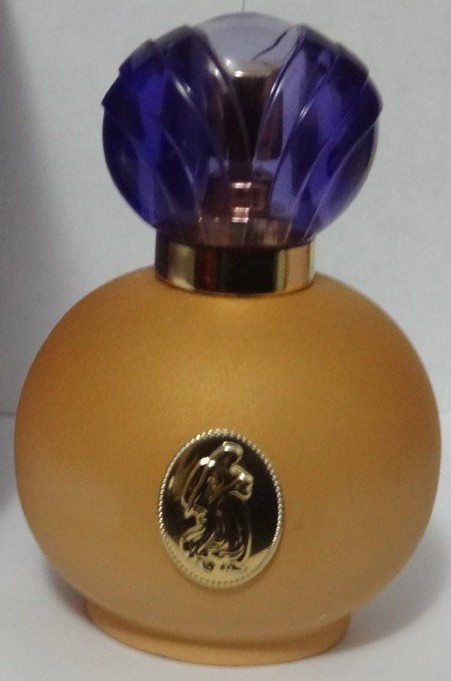 Caesars World Ferentina аромат для женщин