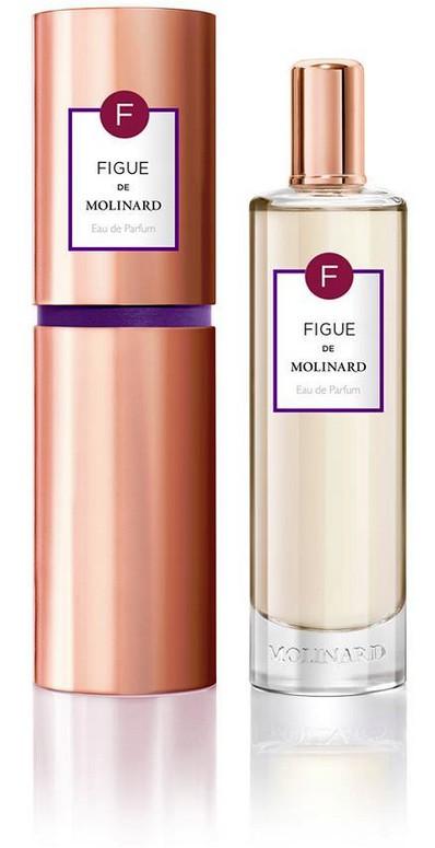 Molinard Figue аромат для мужчин и женщин