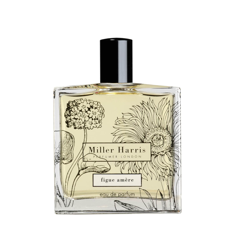 Miller Harris Figue Amère аромат для мужчин и женщин