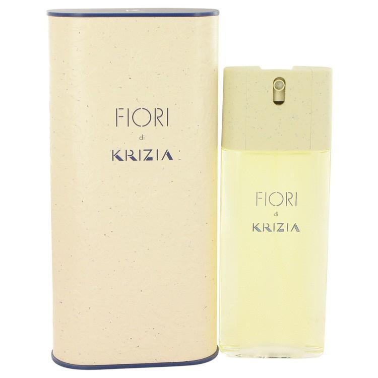 Fiori Di Krizia аромат для женщин