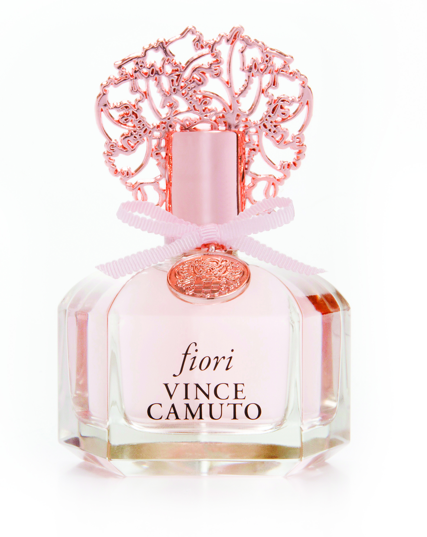 Vince Camuto Fiori аромат для женщин