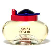 Enrico Coveri Firenze аромат для женщин