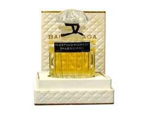 Balenciaga Fleeting Moment La Fuite des Heures аромат для женщин