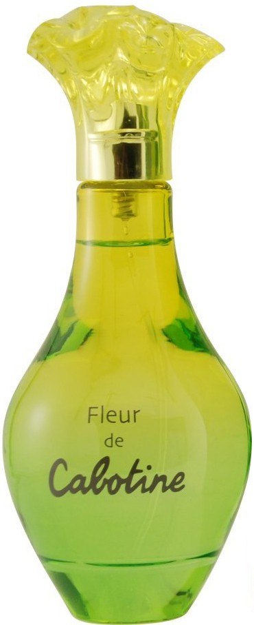 Gres Fleur De Cabotine аромат для женщин