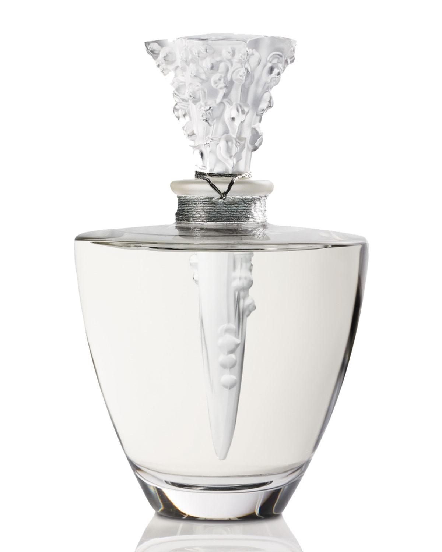 Lalique Fleur de Cristal аромат для женщин