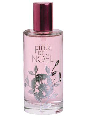 Yves Rocher Fleur de Noël (2008) аромат для женщин