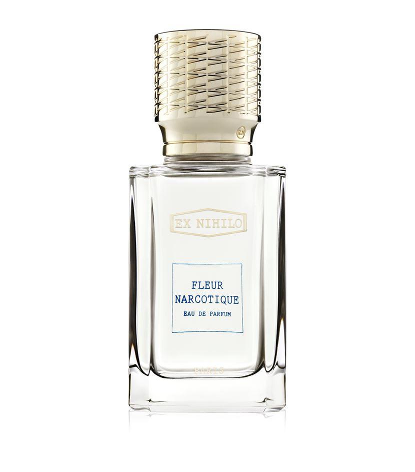 Ex Nihilo Fleur Narcotique аромат для мужчин и женщин