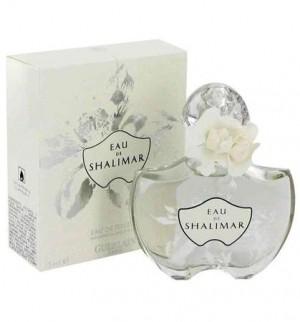 Guerlain Fleurs de Shalimar Eau de Shalimar аромат для женщин