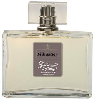 Galimard Flibustier аромат для мужчин