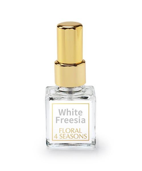 Floral 4 Seasons White Freesia аромат для мужчин и женщин