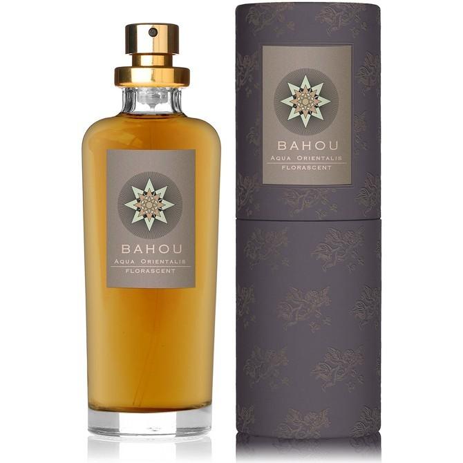 Florascent Aqua Orientalis Bahou аромат для мужчин и женщин