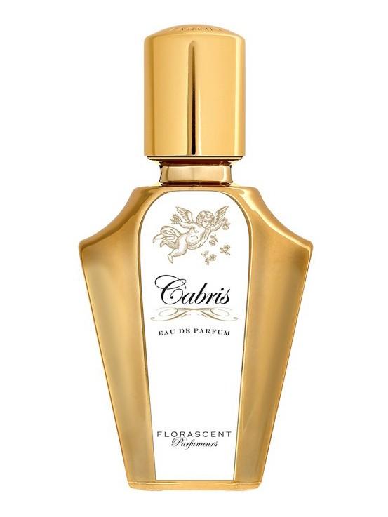 Florascent Cabris аромат для мужчин и женщин