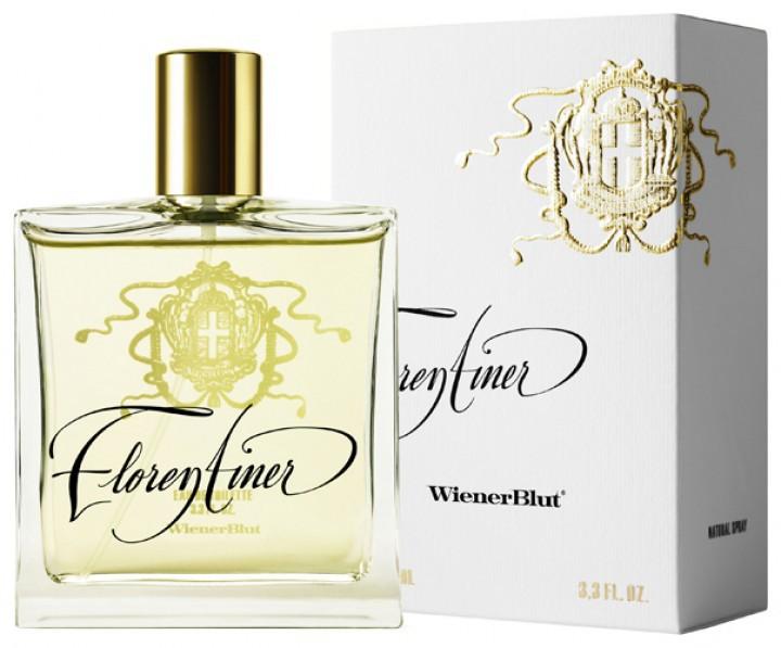 WienerBlut Florentiner аромат для мужчин и женщин