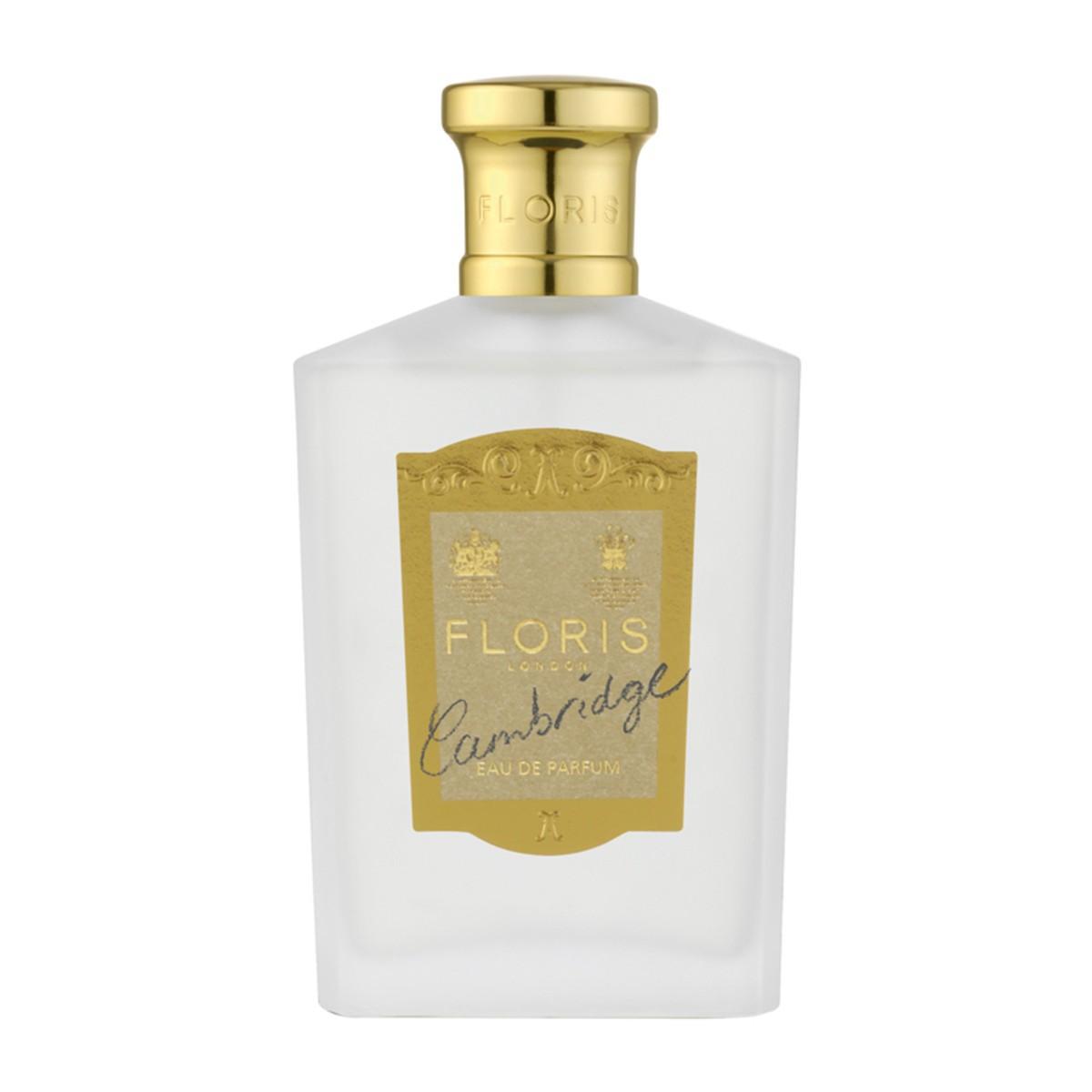 Floris Cambridge аромат для мужчин