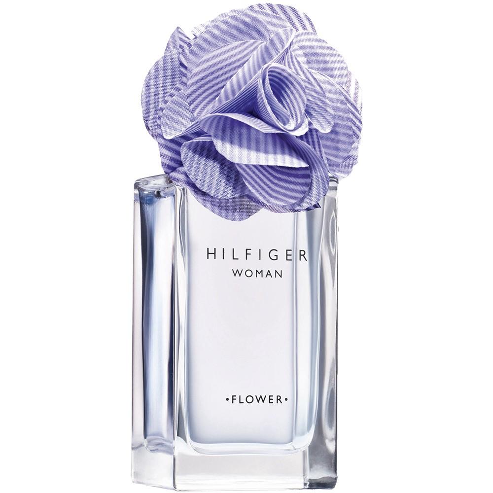 Tommy Hilfiger Flower Violet аромат для женщин