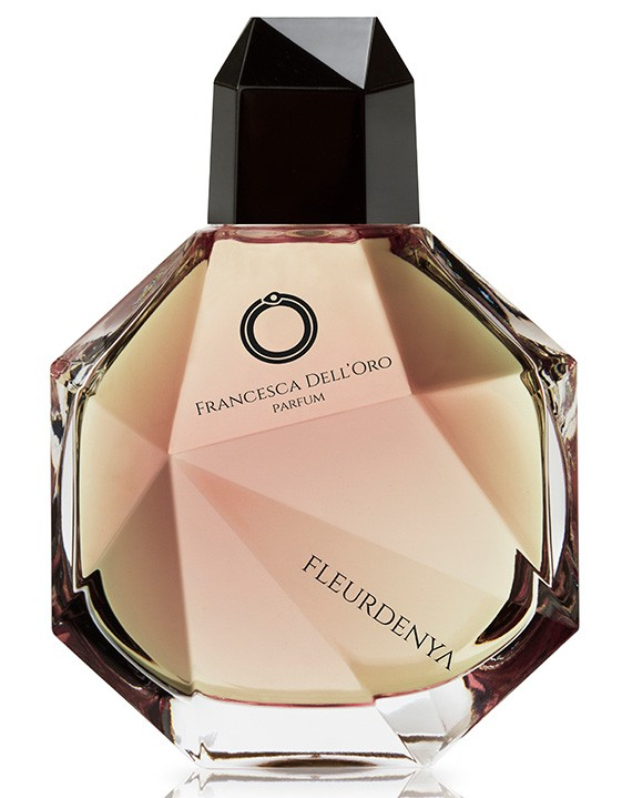 Francesca Dell'Oro Fleurdenya аромат для мужчин и женщин