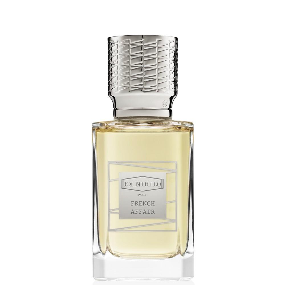 Ex Nihilo French Affair аромат для мужчин и женщин