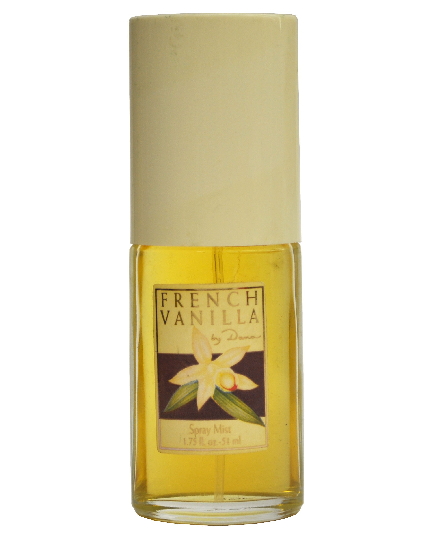 Dana French Vanilla аромат для женщин