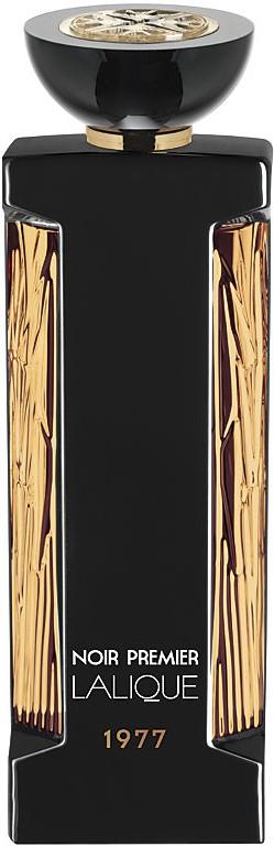 Lalique Fruits du Mouvement аромат для мужчин и женщин