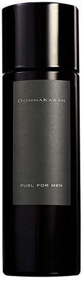 Donna Karan Fuel for Men аромат для мужчин