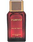 Jacques Bogart Furyo аромат для мужчин