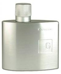 Gap G for Him аромат для мужчин