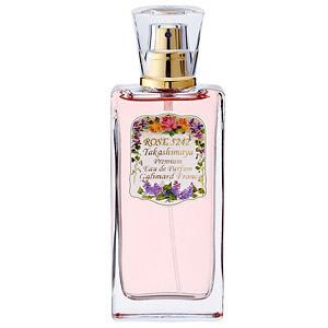 Galimard Rose 5242 Takashimaya аромат для мужчин и женщин