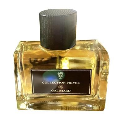 Galimard Sensuel Safran аромат для мужчин и женщин
