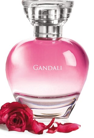 ID Parfums (Isabel Derroisne) Gandali аромат для женщин
