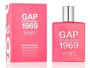 Gap Established 1969 Bright аромат для женщин