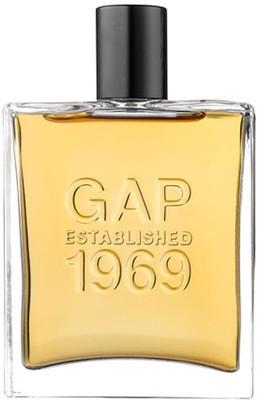 Gap Established 1969 Man аромат для мужчин