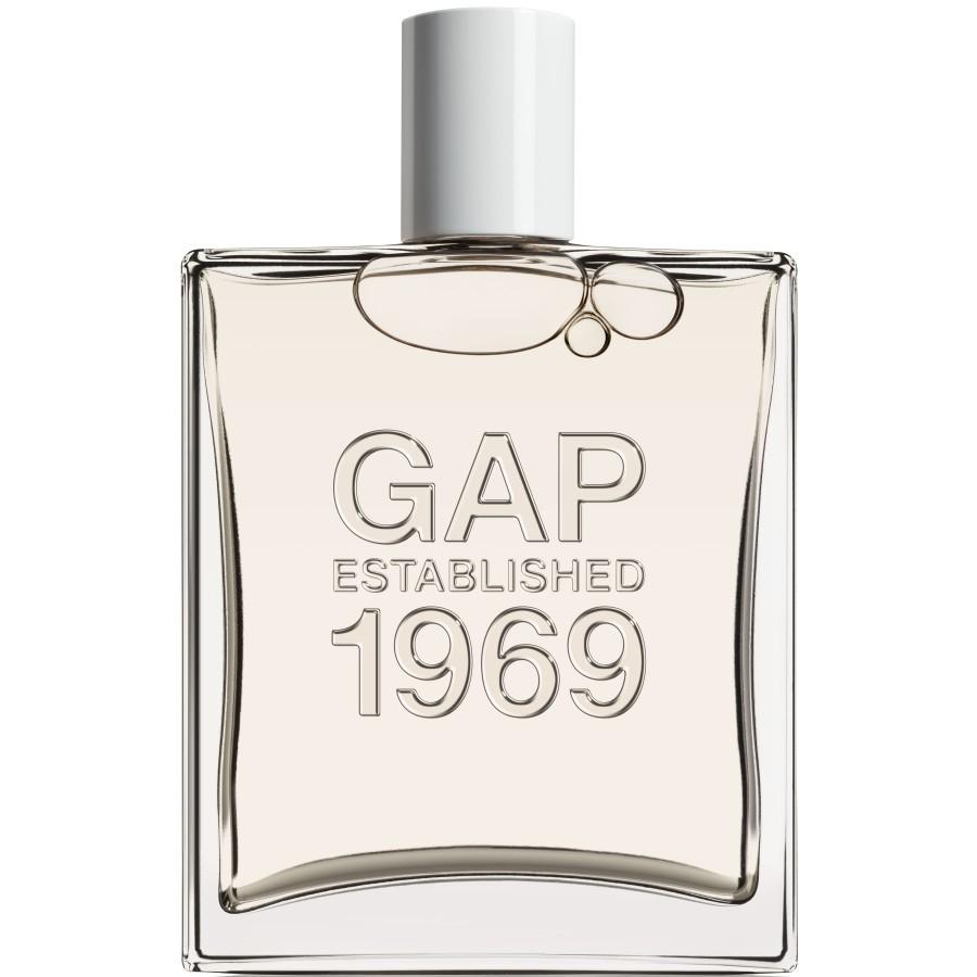 Gap Established 1969 Woman аромат для женщин