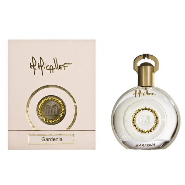 M. Micallef Gardenia аромат для женщин