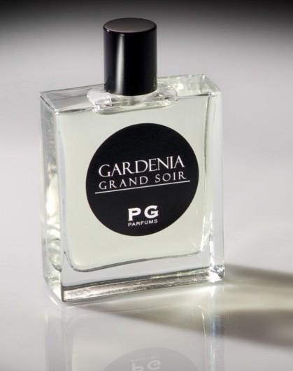 Pierre Guillaume: Parfumerie Generale Gardenia Grand Soir аромат для мужчин и женщин