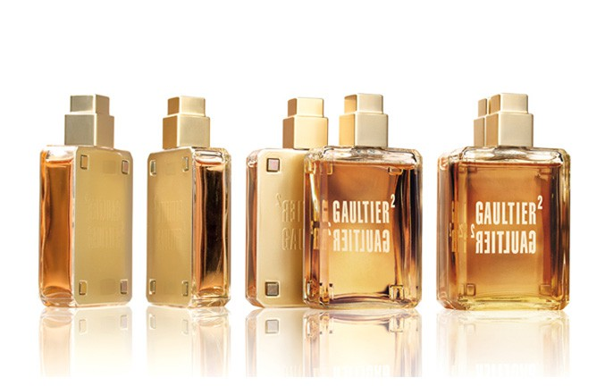 Jean Paul Gaultier Gaultier² аромат для мужчин и женщин