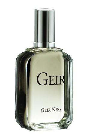 Geir Ness Geir аромат для мужчин