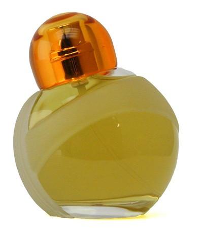 Geoffrey Beene аромат для женщин