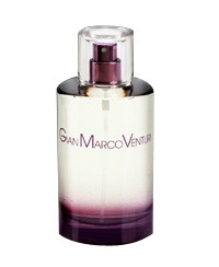 GianMarco Venturi Gian Marco Venturi (2008) аромат для женщин