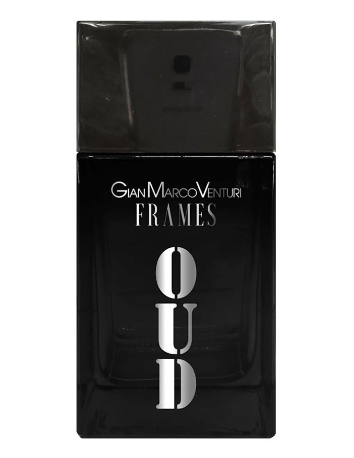 GianMarco Venturi Frames Oud аромат для мужчин