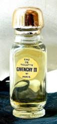 Givenchy III аромат для женщин