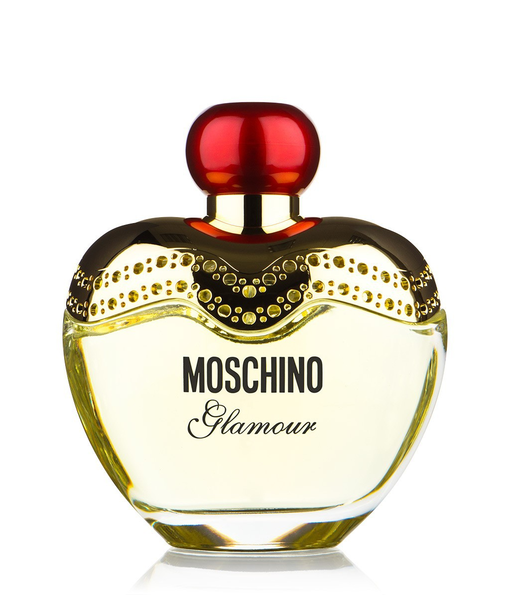 Moschino Glamour аромат для женщин