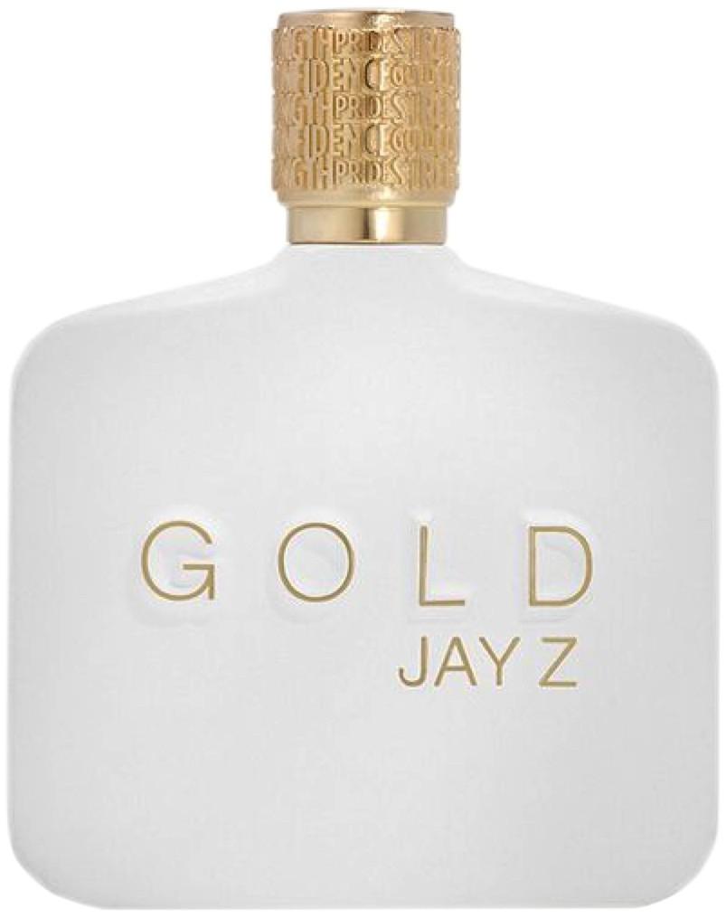 Gold Jay-Z аромат для мужчин